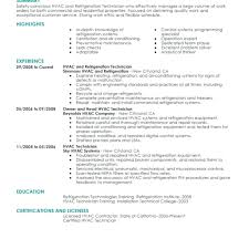 mechanic resume template template description form template mechanic resume templates