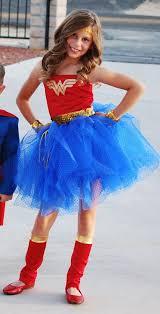 Superwoman Halloween Costumes 20 Woman Tutu Ideas Diy Woman