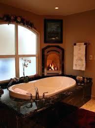 luxury bath tub u2013 seoandcompany co
