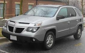 2005 lexus is wagon compare suvs pontiac aztec vs ford escape writework