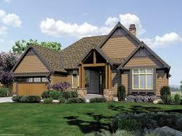 craftsman style house plans hdviet
