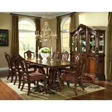 furniture awesome ashley furniture dining room table home