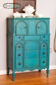 300 best furniture refinished by knot too shabby images on