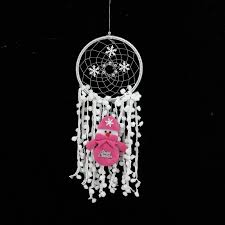 Compare Prices On Hanging Butterfly Decoration Online Shopping by Compare Prices On Hanging Butterfly Wind Chime Online Shopping