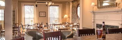morgan s farm to table morgan s tavern middlebury middlebury vermont dining