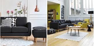 canap convertibles maison du monde coups de cœur canapé fauteuil