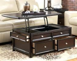 Pull Up Coffee Table Coffee Table That Lifts Up Coffee Table With Pull Up Top Lift Top