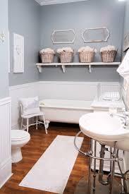 Tiny Bathroom Makeovers - small bathroom makeover bathroom do it yourself small bathroom