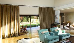 best window treatment for sliding glass doors best sliding glass door coverings window and sliding glass door