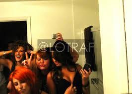 demi lovato s scandalous past racy bedroom pictures surface source