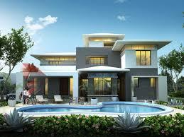 3d Home Design 3d by Home Design 28 12886297 Interior Design 3d Home Project
