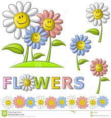 happy thanksgiving smiley face smiles stock illustrations u2013 6 342 smiles stock illustrations
