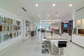 Home Design Outlet Center Virginia Sterling Va Kitchen Granite Countertops Silestone Quartz Countertops