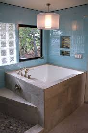 bathroom tile ideas and designs bathroom tile ideas design accessories pictures zillow digs