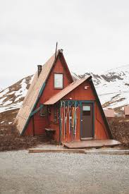1607 best cabin design images on pinterest log cabins small