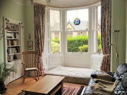 Livingroom Edinburgh by Edinburgh Apartments 58 Thirlestane Rd Marchmont