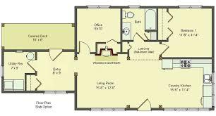 inspirational design small starter home floor plans 15 starter