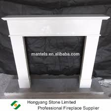 fake fireplace fake fireplace suppliers and manufacturers at