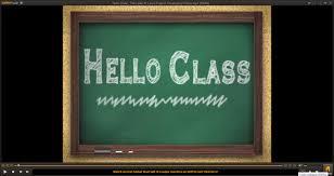 dvd tutorial bahasa inggris belajar bahasa inggris conversation vocabulary grammar dsb