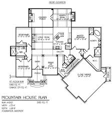 blueprints for house burkley house plans floor architectural drawings blueprints
