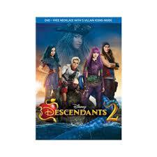 movies on dvd toys