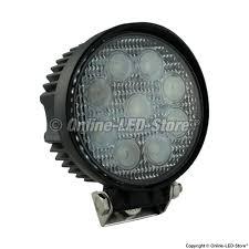 led scene lights work lights for sale led vehicle lights