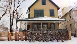 a christmas story house pictures house and home design
