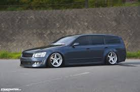 slammed audi wagon wagon stancenation form u003e function part 2