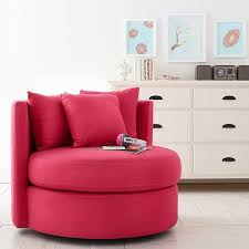 Pink Accent Chair The 25 Best Pink Accent Chair Ideas On Pinterest Hay About A