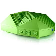Rugged Boombox Outdoor Tech Turtle Shell 2 0 Rugged Wireless Boombox Evo