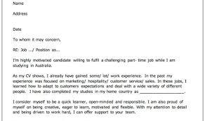 home builder online free resume wonderful design creative resume builder 10 1 free resume