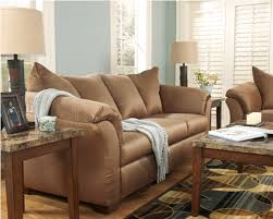 Used Sofas Loveseats And Living Room Chairs For Sale In Utah - Used living room chairs