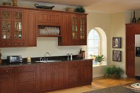 grand haven kitchen cabinets bargain outlet
