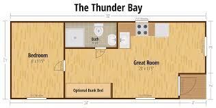 tiny cabin cost estimator form woodhaven log u0026 lumber