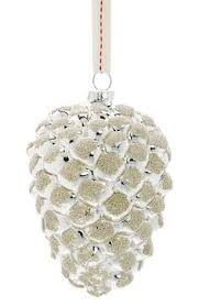 nordstrom at home nordstrom at home mercury glass ornament available