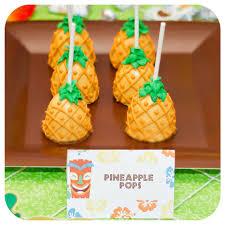 luau party luau food labels luau party hawaiian party luau birthday
