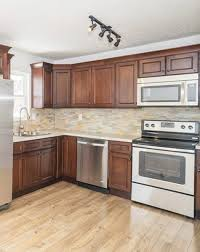 york saddle cabinets for the kitchen lily ann cabinets