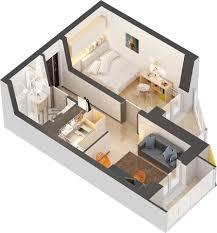 best 25 minimalist house design ideas on pinterest modern floor minimalist 3d house plans amazing architecture magazine modern floor p minimalist house design and floor plans