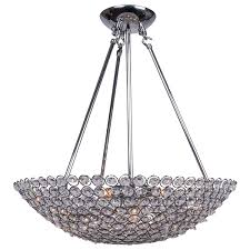 Inverted Bowl Pendant Light by Stunning Bowl Pendant Light 63 In Outdoor Pendant Lighting With