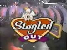 Image result for old mtv dating show with jenny mccarthy