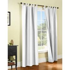 63 Inch Drapes Buy 63 Inch Curtains From Bed Bath U0026 Beyond