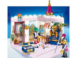 cuisine playmobile cuisine playmobil princesse vendelices
