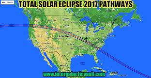 houston map glasses solar eclipse this afternoon do you your protective glasses