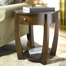 tall white side table tall living room tables small side table glass coffee table sets