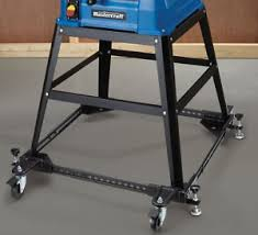 Woodworking Tools For Sale In Calgary by Tools Woodworking Tools Buy Or Sell Tools In Calgary Kijiji