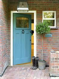 exterior home design quiz 100 exterior paint colors houzz dove wing benjamin moore
