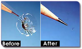 repair glass auto window repair shops expert auto glass williston nd