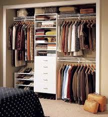 best closet storage apply these techniques to improve closet storage pickndecor com