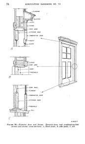 Rosenbaum House Floor Plan by 35 Best Construction Drawings Images On Pinterest Construction