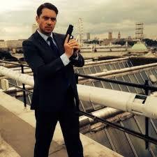 007 travelers new cast members of